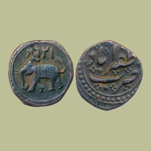 Tipu-Sultan-Retro-Date-Quarter-Paisa