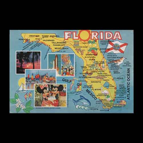 Today,-Florida-became-the-27th-State-of-United-States