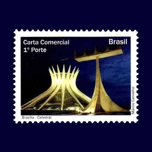 Today-in-1960-Brasilia-became-the-capital-of-Brazil