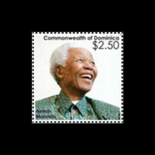 Today-Nelson-Mandela-released-from-prison-after-27-years