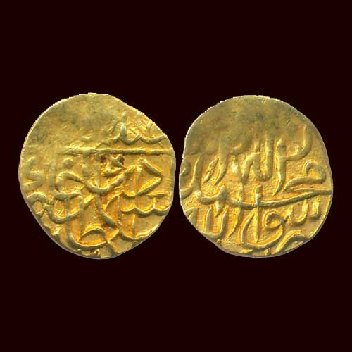 Today-Timur-Defeated-the-Tughlaq-dynasty