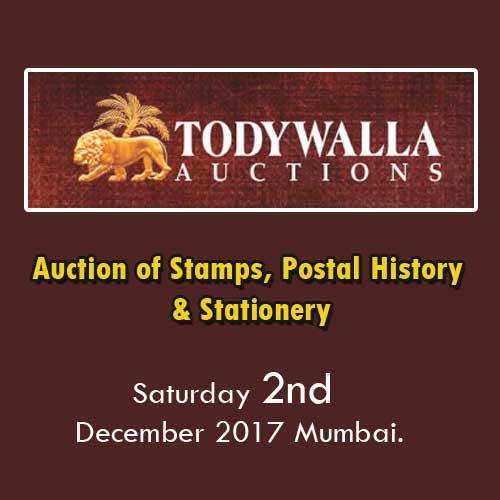Todywalla-Stamp-Auction-No.-8