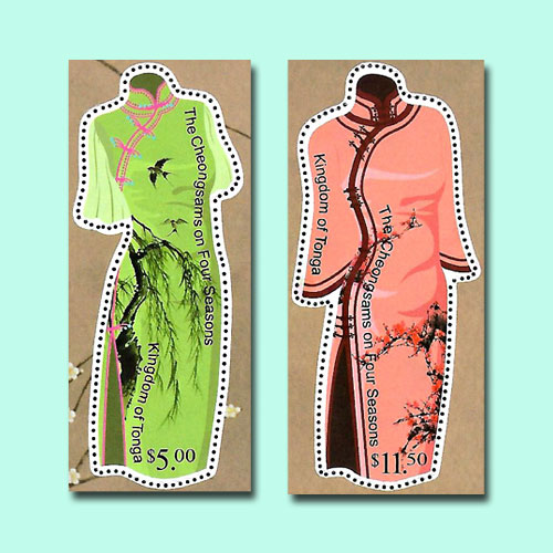 Tonga-Features-the-Cheongsam-Fashion