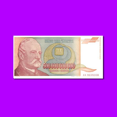 Top-5-Most-Unusual-Banknotes