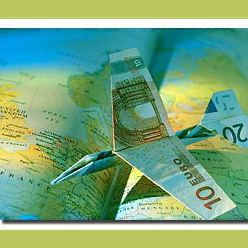 Tourist-places-on-Banknotes-