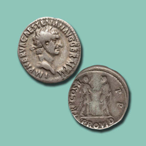 Trajan--The-Best-Ruler