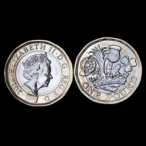 Trial-one-Pound-coin