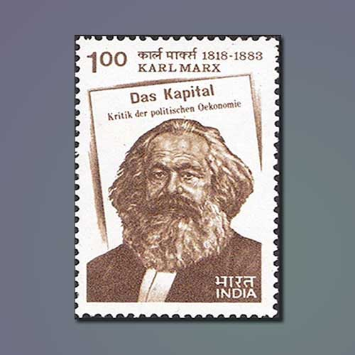 Tribute-to-Karl-Marx