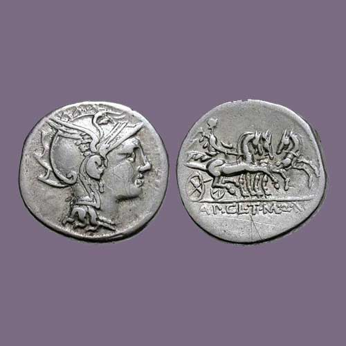 Triga-the-three-horse-chariot-on-coins