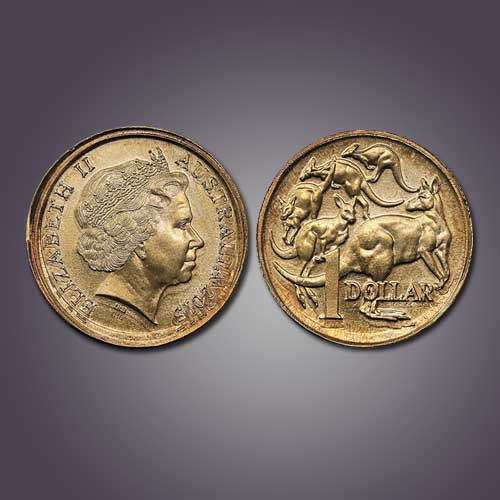 Triple-Struck-Australian-Dollar-Coin-of-2015