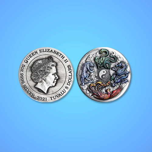 Tuvalu-Coin-Goes-Mythical