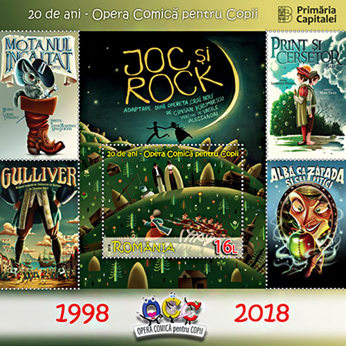 Twenty-years-of-comic-opera-celebrated-on-stamps