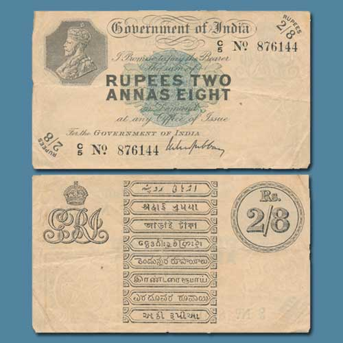 Two-and-half-Rupees-fetch-INR-3,00,000