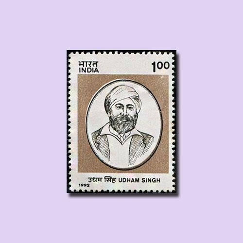 Shaheed-Udham-Singh---A-Forgotten-Hero