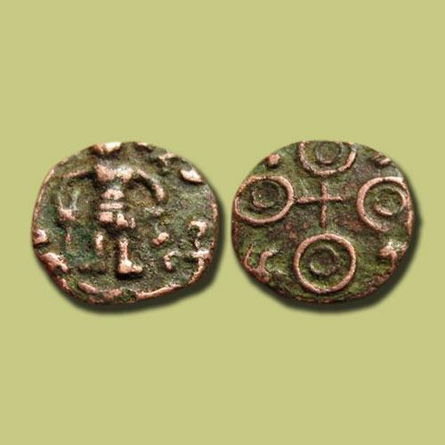 Ujjain-Symbol
