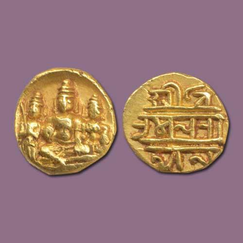 Unheard-Stories-of-Ramayana-–-Rama-and-Lakshman