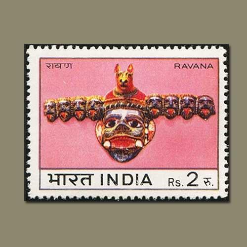 Unheard-Stories-of-Ramayana-–-Ravana