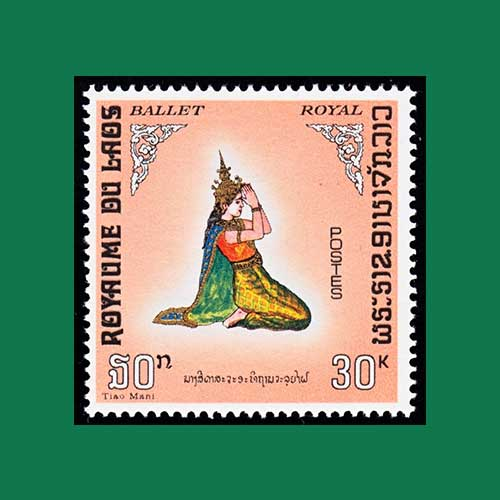 Unheard-Stories-of-Ramayana-–-Sita