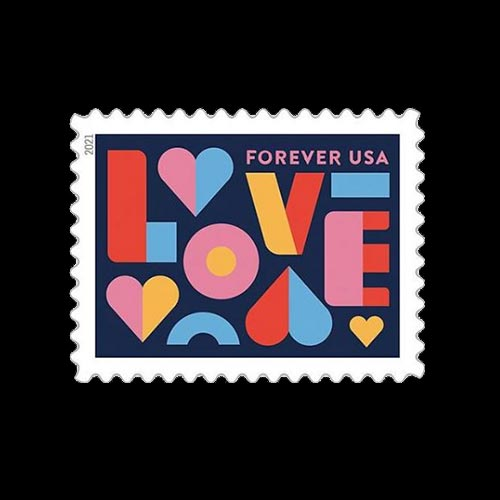 USPS-post-released-a-stamp