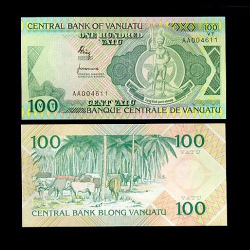 Vanuatu-100-Vatu-banknote-of-1982