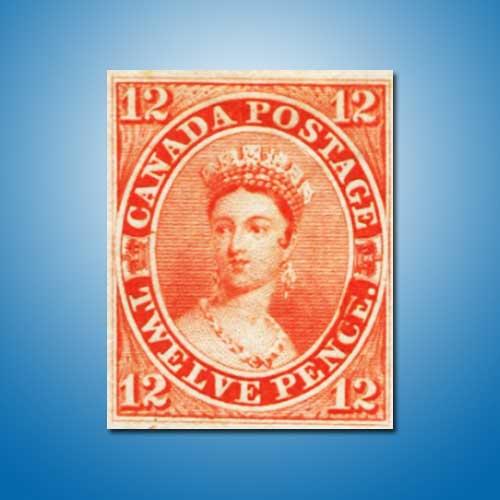 Vermilion-stamp-of-Canada