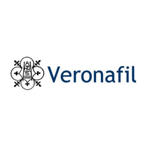 Veronafil-Verona-Exhibition