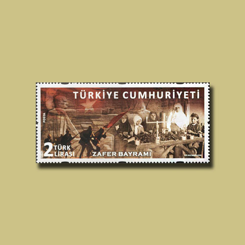 Victory-Day-of-Turkey