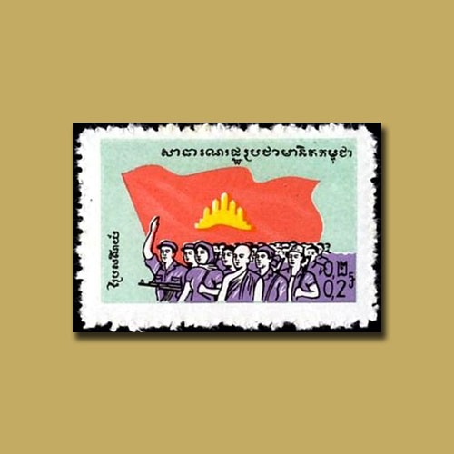 Victory-over-Genocide-Day-in-Cambodia