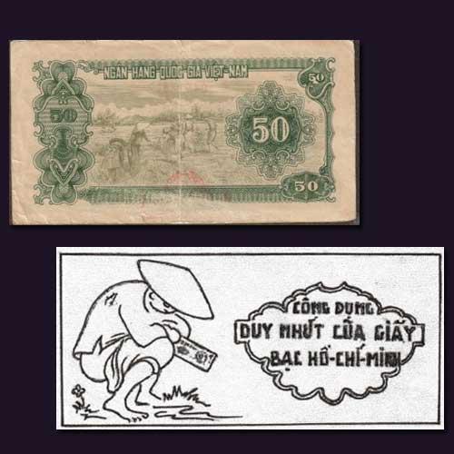 Vietnamese-War-Propaganda-Notes