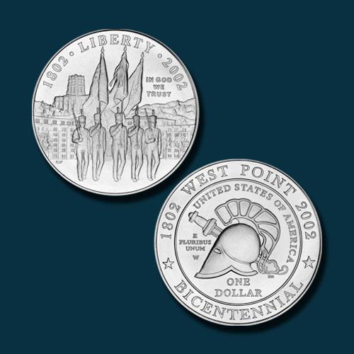 West-Point-Bicentennial-Commemorative-Coin