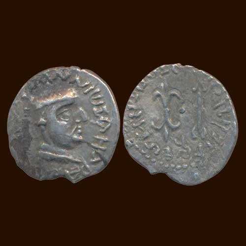 Western-Kshatrapas-ruler-Nahapana