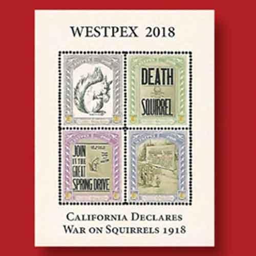 Westpex-2018...