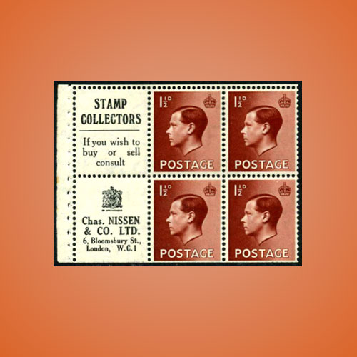 What-are-Advertising-Postage-Stamps?