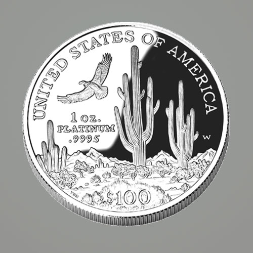 What-One-Should-Never-Do-to-Bullion-Coins