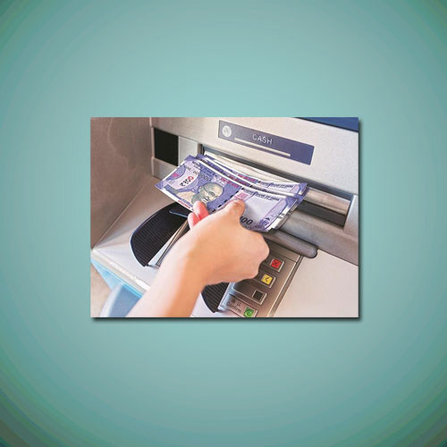Which-type-of-Banknote-transfers-Covid-19-Faster?