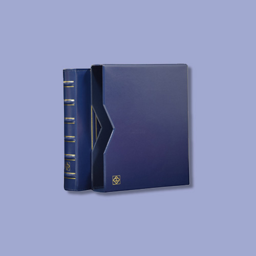 Why-opt-Lighthouse-Ringbinder-VARIO-Slipcase?