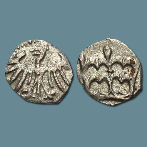 Wladyslaw-II-Jagiello-crowned-King-of-Poland