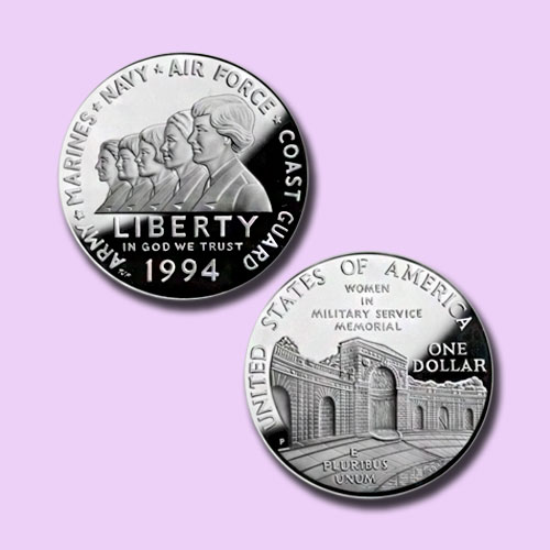 Women-in-Military-Service-for-America-Memorial-Dollar