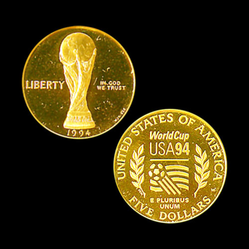 World-Cup-Tournament-Gold-5-Dollars