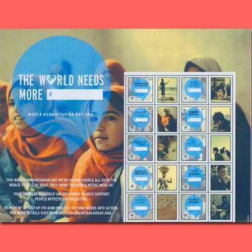 World-Humanitarian-Day-