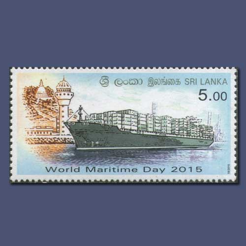 World-Maritime-Day