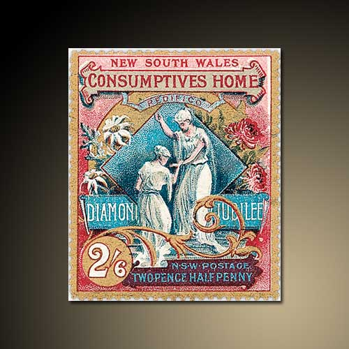 World's-First-Semi-Postal-Stamps