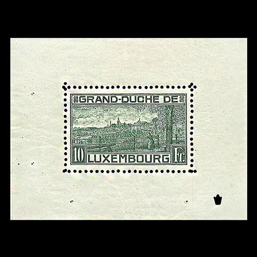 World's-First-Souvenir-Sheet