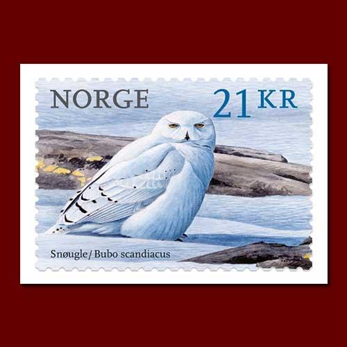 World's-Most-Beautiful-Stamp