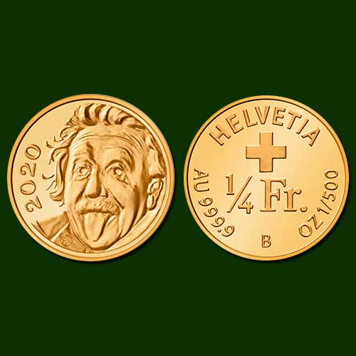 World's-Smallest-Gold-Coin