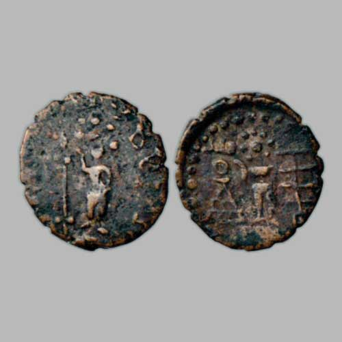 Demystifying-History-Behind-Yaudheyan-Coins