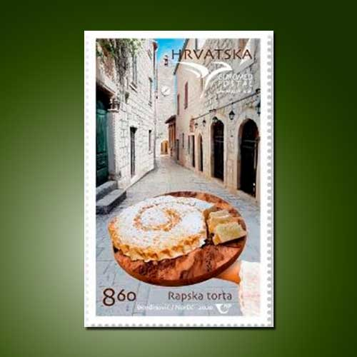 Yummy-cake-on-Croatian-post