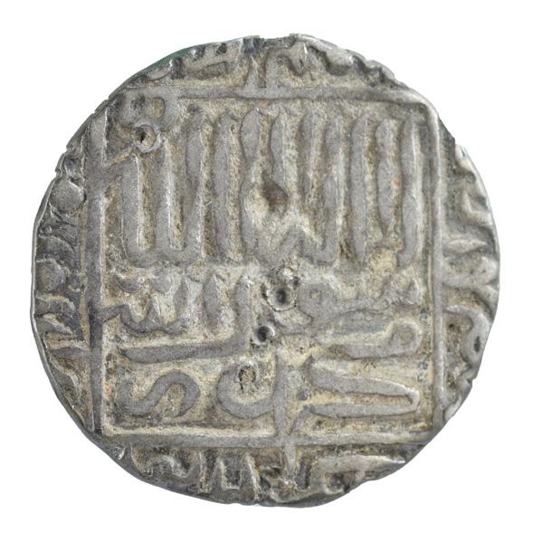 Sur-Islam Shah Suri