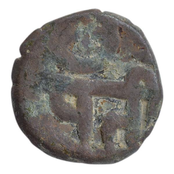 Shivrai of Chhtrapati Shivaji Maharaj