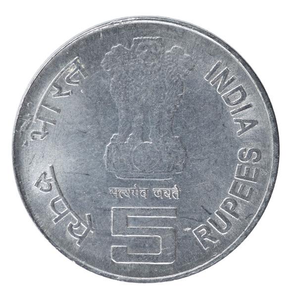 Republic India - Lal Bahadur Shastri birth centenary